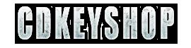 Cdkeyshop - Activation Keys
